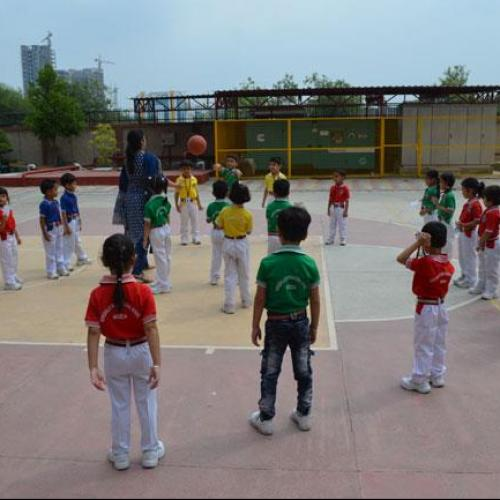 SCHOOL-NURSERY-K.G-4